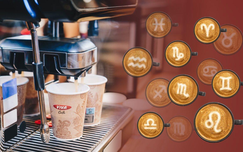 Horoscopul Cafelei: ce tip de cafea se recomandă, în funcție de zodie