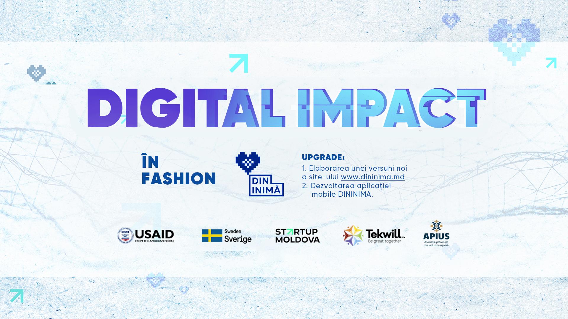 digital-impact-fashn.jpg