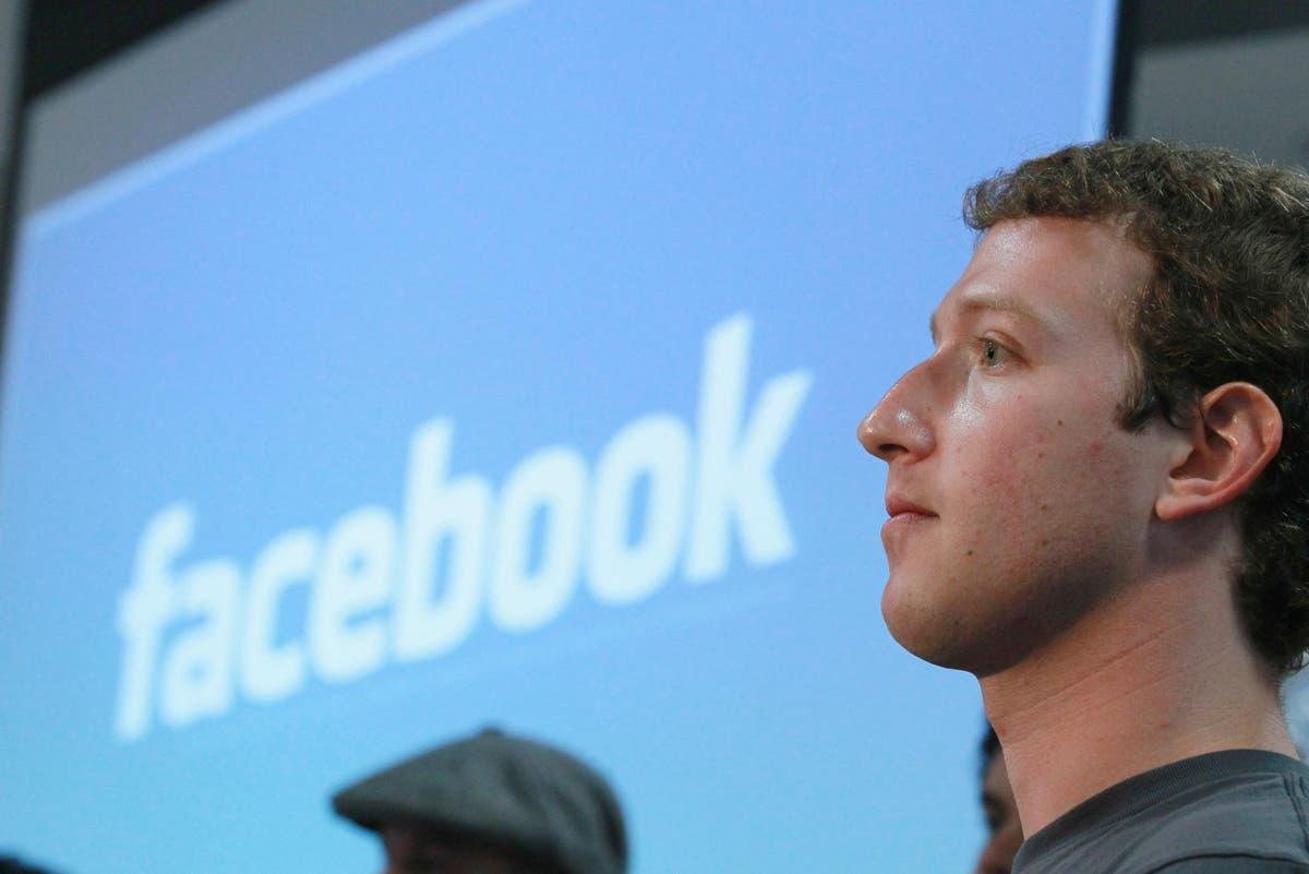 facebook-history-mark-zuckerberg.jpg