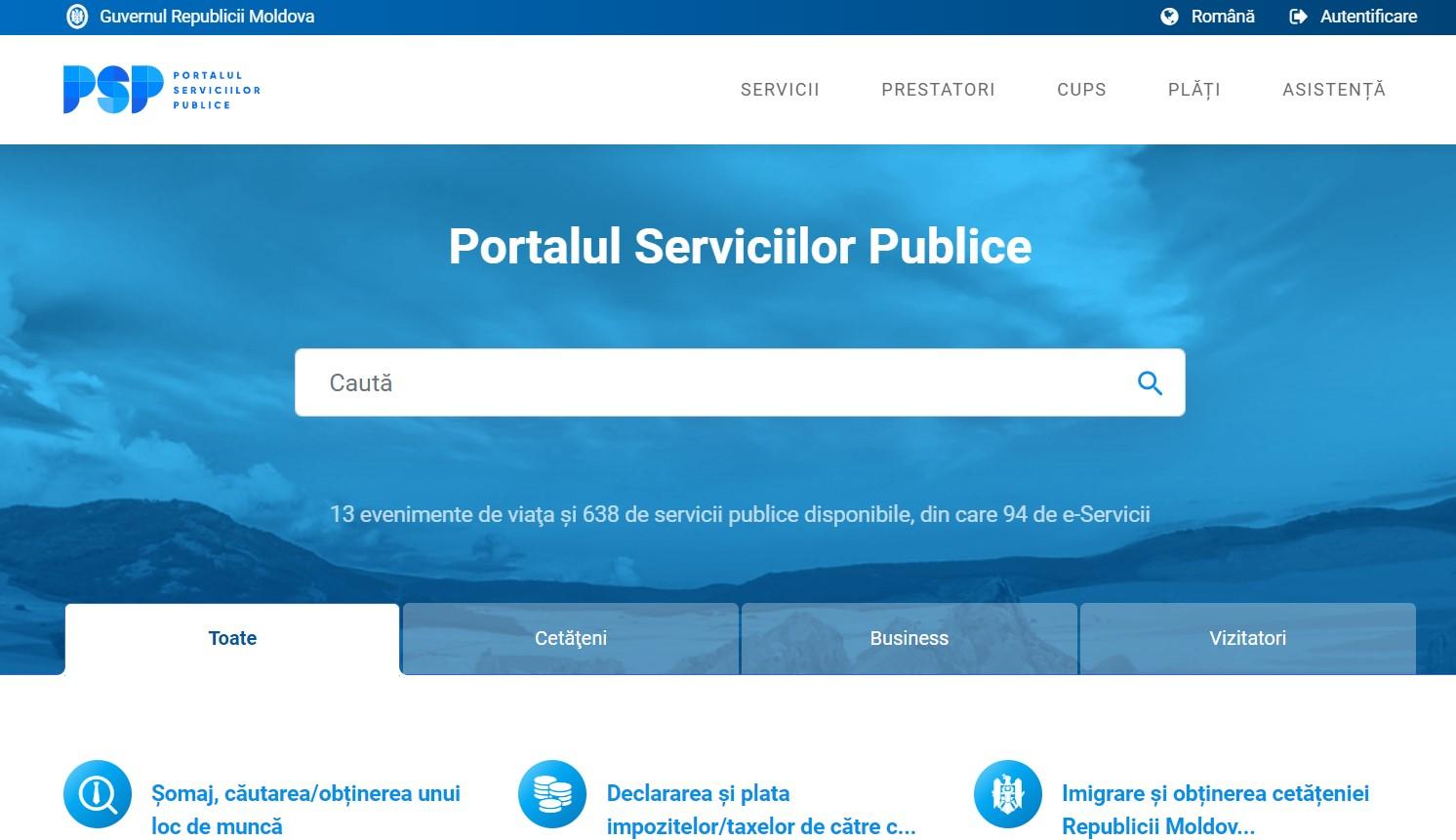 servicii-publice.jpg